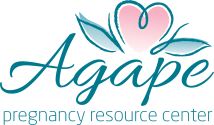 Agape Pregnancy Resource Center