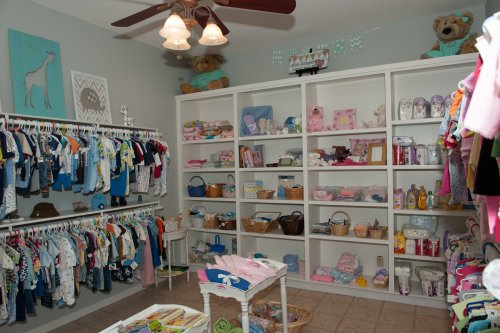 parenting classes agape pregnancy center round rock texas